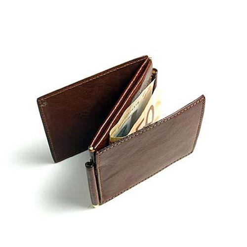 Marvin la rotta sicura per le promozioni - Porta tessere e banconote ...